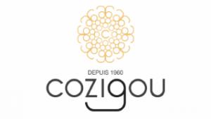 groupe cozigou logo