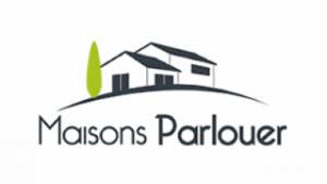 MAISONS PARLOUER