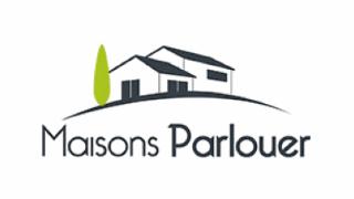maison parlouer logo