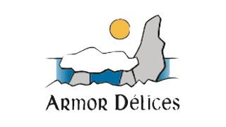 armor delices