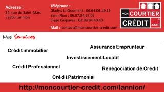MONCOURTIER.COM