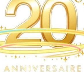 20 ans du LFC