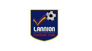 lannion football club