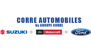 CORRE-AUTOMOBILES