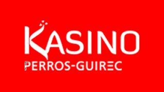 KASINO DE PERROS