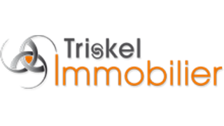 TRISKEL IMMOBILIER