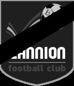 Lannion FC