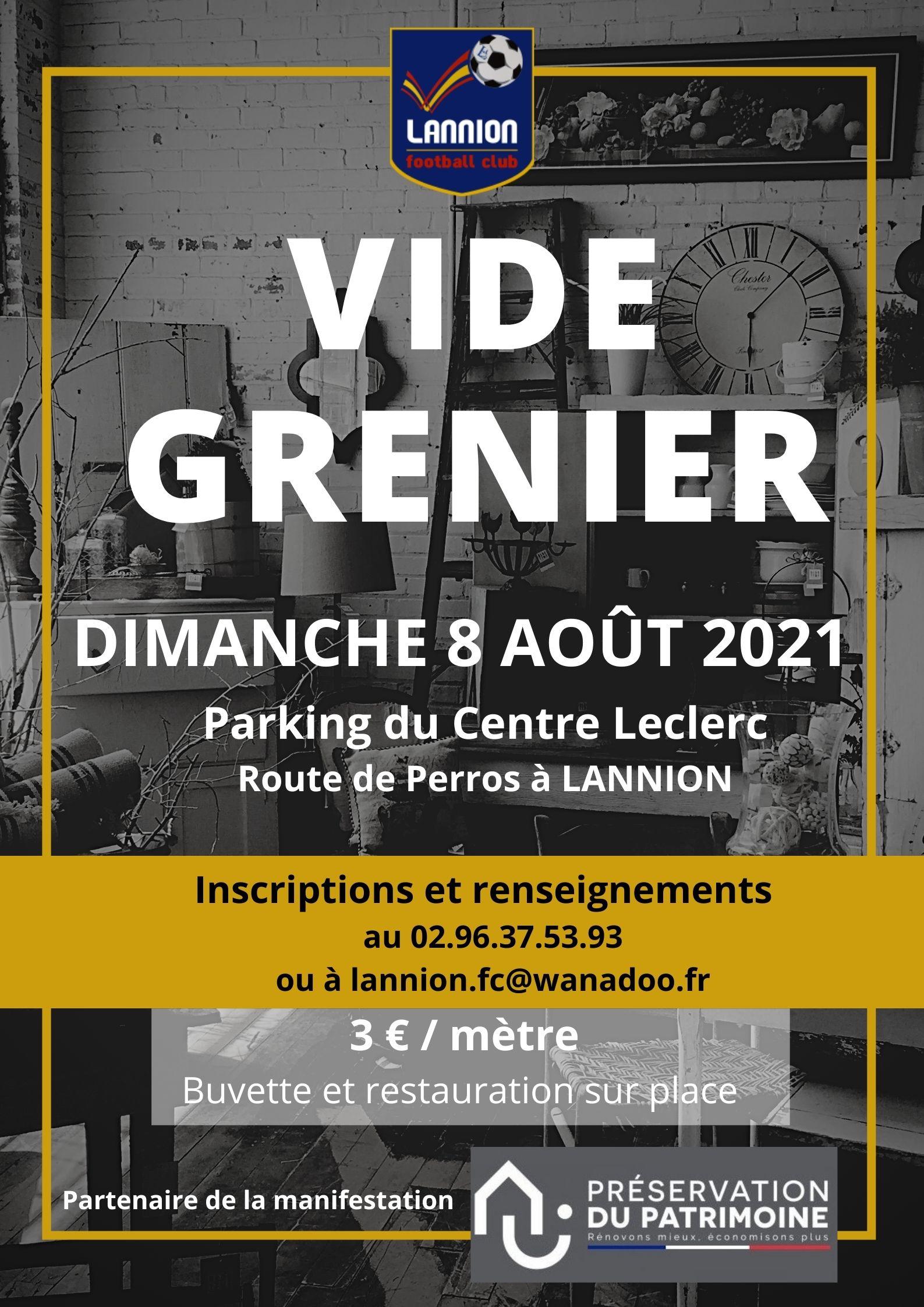 affiche-vide-grenier-2021