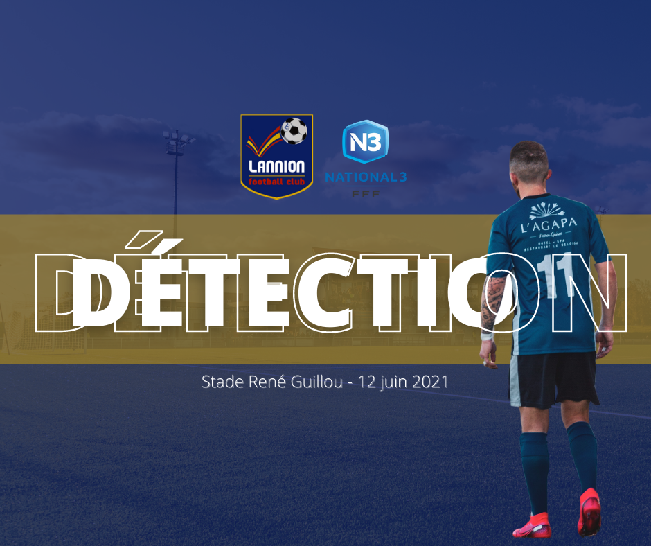 detection national3