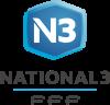 logo national 3 fff